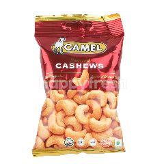 Camel Roasted Cashew
