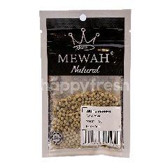 Mewah Natural White Pepper