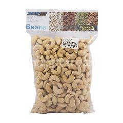 Grand Selection Kacang Mede Mentah