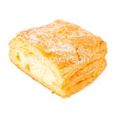 Aeon Cream Cheesy Danish