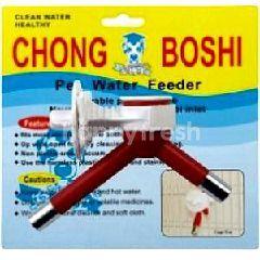 Chong Boshi Double Drinker Kits