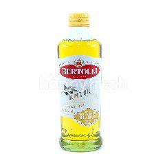 เบอร์ทอลลี่ น้ำมันมะกอกผ่านกรรมวิธี คลาสสิก 500 มล.