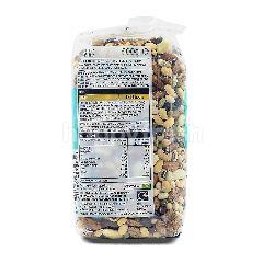 Waitrose 10 Bean Mix