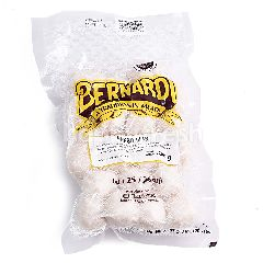 Bernardi Bakso Ikan
