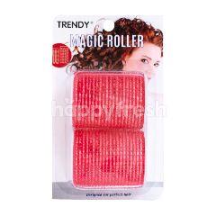 Trendy Magic Roller TD 1522