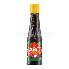 ABC Kecap Pedas
