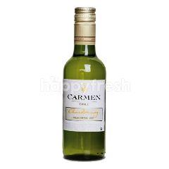 CARMEN Chardonnay White Wine