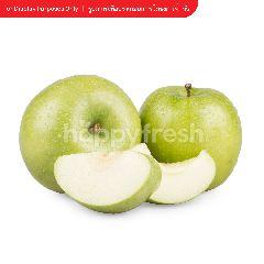 Tesco Green Apple