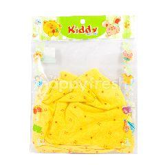 Kiddy Washlap Bayi 4702