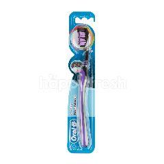 Oral-B Oral B Complete Easy Clean Black Toothbrush