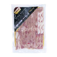 Mamas Pork Bacon