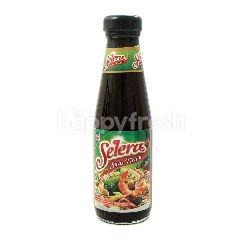 Kobe Selera Oyster Sauce