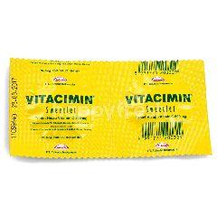 Takeda Vitacimin