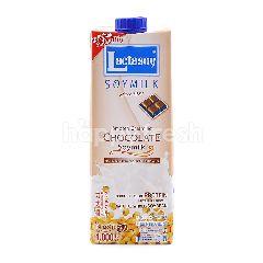Lactasoy Soymilk Chocolate Drink