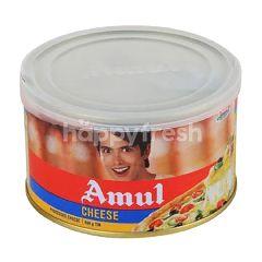 Amul Cheese 400 g