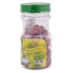 GREEN FARM Manisan Sirsak