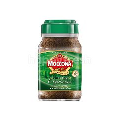 มอคโคน่า เอสเปรสโซ่ กาแฟสำเร็จรูป 200 กรัม