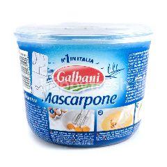 Galbani Krim Mascarpone