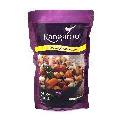 Kangaroo Aneka Kacang