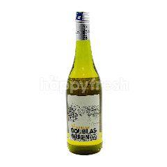 2017 Douglas Green Wines Chenin Blanc White Wine