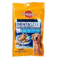 Pedigree Dentastix Medium to Large Dental Stick