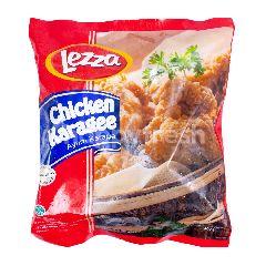 Lezza Ayam Karage