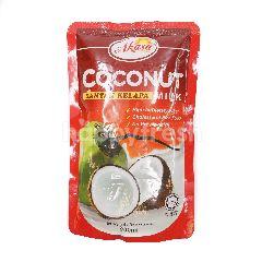 AKASA Coconut Milk