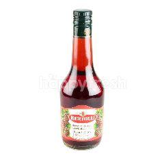 เบอร์ทอลลี่ น้ำส้มสายชูหมักจากไวน์แดง 500 มล.