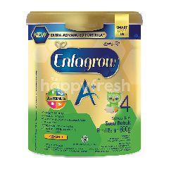 Enfagrow A Susu Bubuk Rasa Madu 3-12 Tahun