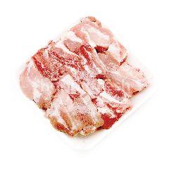 Pork Spare Ribs (~500g)