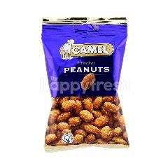 Camel Cracker Peanuts
