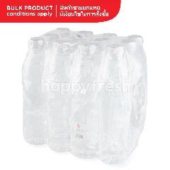 สปริงเคิล น้ำดื่ม 550 มล. (แพ็ค 12)