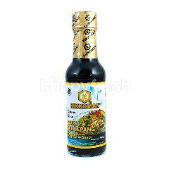 Kikkoman Sauce for Japanese Noodle