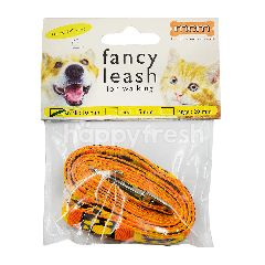 MCM Pet Fancy Leach (For Walking)