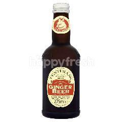 Fentimans Brewed Beverage Ginger Beer