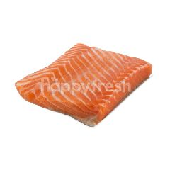Fillet Ikan Salmon Trout NRW
