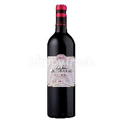 Chateau Haut Mouleyre Rouge Red Wine