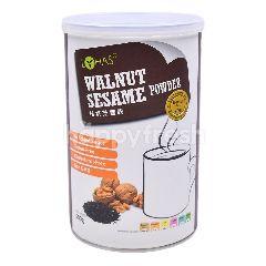 Lohas Walnut Sesame Powder