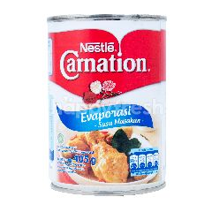 Carnation Evaporated Cooking Milk