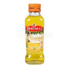 เบอร์ทอลลี่ น้ำมันมะกอก ผ่านกรรมวิธี คลาสสิโค 250 มล.
