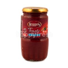 Leggo's Pasta Tomat Tanpa Garam