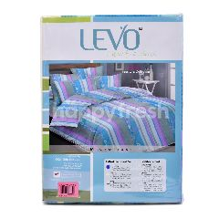 Tessitura Fitted Bedsheet Set