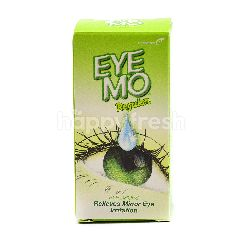 Eye Mo Regular Eye Drop