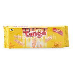 Tango Wafer Panjang Rasa Keju