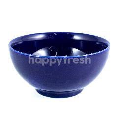 Kig Bowl 6 Inch Blue