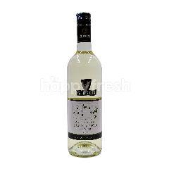 GIESEN Marlborough Sauvignon Blanc 2016 White Wine