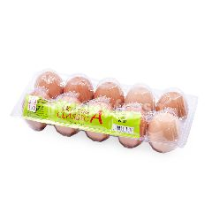 LKH Classic A Large Eggs (10 Pieces)