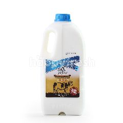 Farm Fresh Skinny Low Fat Pure Fresh Milk