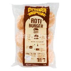 Bernardi Burger Bun