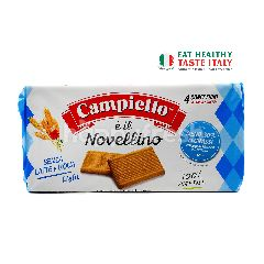 Campiello Biscuit Frollini Light